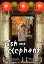 Fish & Elephant