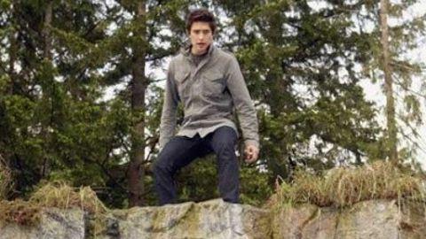 Kyle XY : Leap of Faith