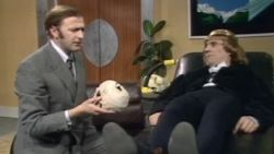Monty Python's Flying Circus: Hamlet