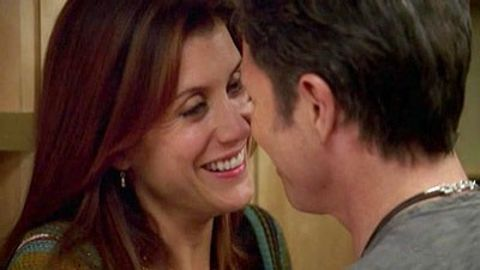 Private Practice : In Which Sam Gets Taken for a Ride