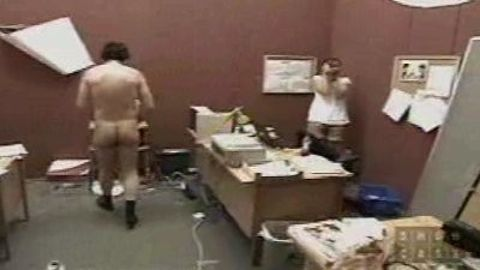 Kenny vs. Spenny : Who Can Commit The Most Crime?