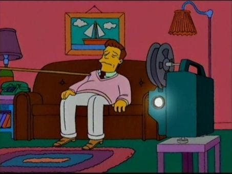 The Simpsons : The Simpsons 138th Episode Spectacular!