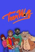 Teen Wolf [Animated Series]