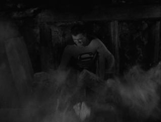 The Adventures of Superman: Rescue