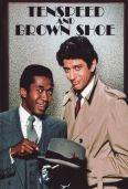 Tenspeed and Brown Shoe [TV Series]