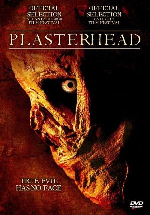 Plasterhead