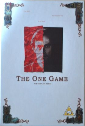 The One Game
