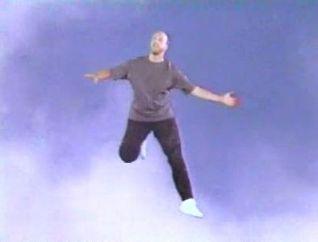 Get a Life: Clip Show (1992)