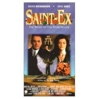 Saint-Ex