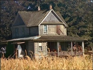 The X-Files : Home