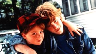 The Adventures of Pete & Pete [TV Series]