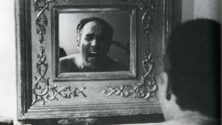Dillinger è morto (1969)