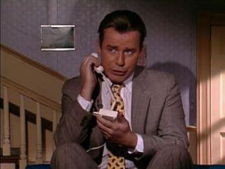 Saturday Night Live: Tom Hanks [2]