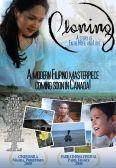 Ploning