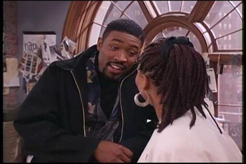 Living Single : What's Next?