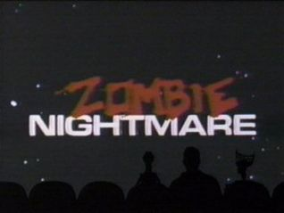 Mystery Science Theater 3000: Colossus and the Headhunters