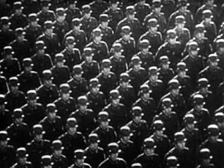 The World at War, Vol. 9: Stalingrad