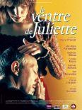 La Ventre De Juliette