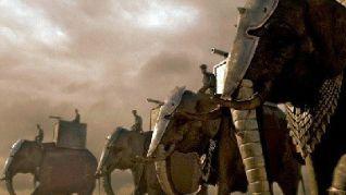 Ancient Discoveries: Ancient Tank Tech