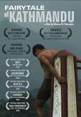 Fairytale of Kathmandu