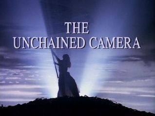 Cinema Europe: The Other Hollywood, Part 3 - The Unchained Camera