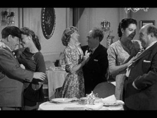 The Three Stooges : A Merry Mix-up