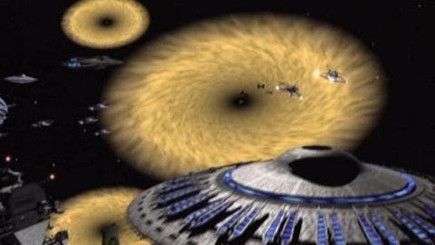 Babylon 5 : Endgame