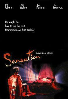 Sensation