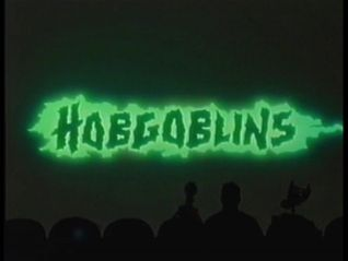 Mystery Science Theater 3000: Hobgoblins