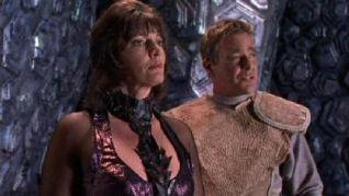 Stargate SG-1: The Tok'ra, Part 1