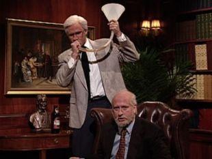 Saturday Night Live : Gwyneth Paltrow; Barenaked Ladies