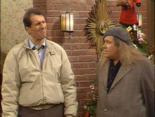 Married... With Children: It's a Bundyful Life, Part 2