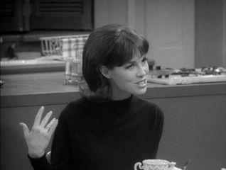 The Dick Van Dyke Show: Love Thy Other Neighbor