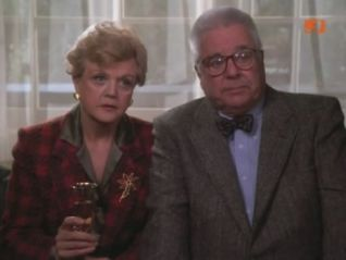 Murder, She Wrote: A Christmas Secret