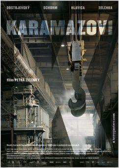 The Karamazovs