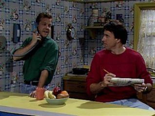 Saturday Night Live: Kiefer Sutherland