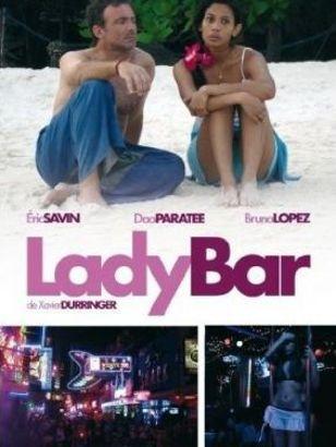 Lady Bar