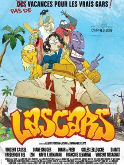 Lascars