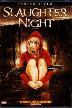 Slaughter Night