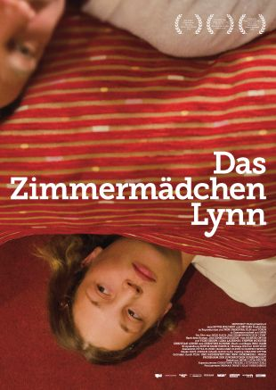 Das Zimmermadchen Lynn