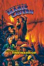 Josh Kirby...Time Warrior: Chapter 5, Journey to the Magic Cavern