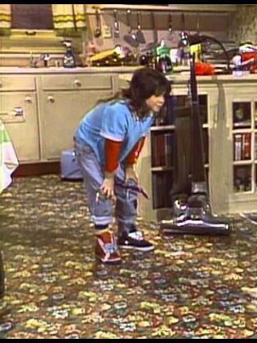 Punky Brewster : Punky Finds a Home