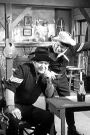 F Troop : A Fort's Best Friend Is Not a Mother