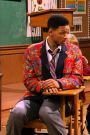 The Fresh Prince of Bel-Air : Six Degrees of Graduation