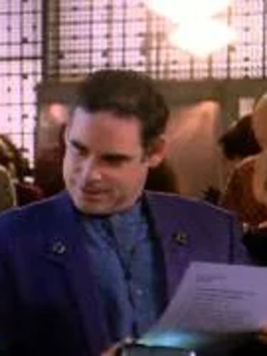 Babylon 5 : Interludes and Examinations