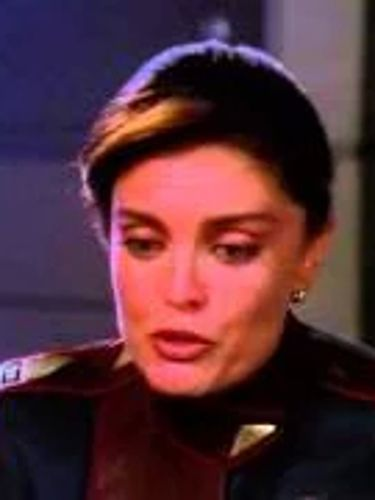 Babylon 5 : Strange Relations