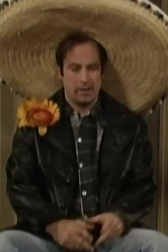 Mr. Show With Bob and David : Like Chickens...Delicious Chickens
