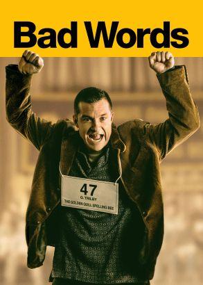 Bad Words (2013)