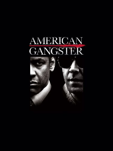 American Gangster 2007 Ridley Scott Review Allmovie