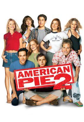 american pie movie cast - photo #10